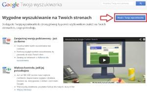 Twoja_wyszukiwarka
