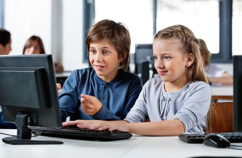 Jak dodać nowego użytkownika doOffice 365