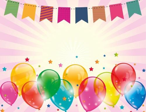 3 bezpłatne wdrożenia Office 365 zokazji 3 urodzin firmy eTechnologie