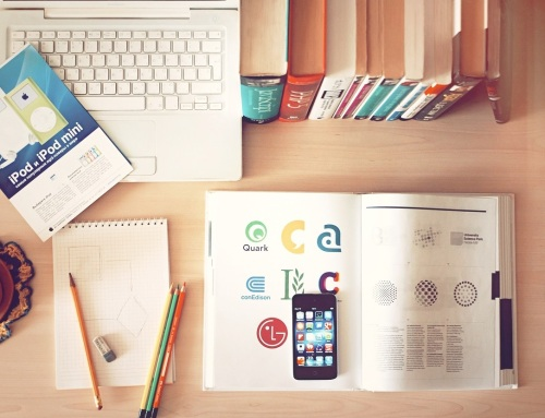 7 bezpłatnych e-narzędzi edukacyjnych odfirmy eTechnologie